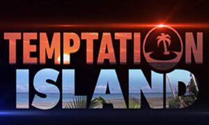 Temptation Island STREAMING, replica della prima puntata