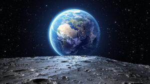 Pianeta Terra: quanti (e quali) siamo e saremo. Più uomini che donne e un mld di over 60