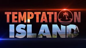 Temptation Island quinta puntata, dove vederla in streaming