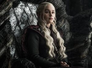 Hbo, attacco hacker: rubati episodi inediti di Game of Thrones e altre serie