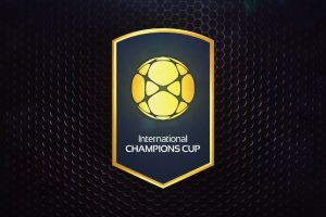 Juventus-Roma streaming - diretta tv, dove vederla (International Champions Cup)