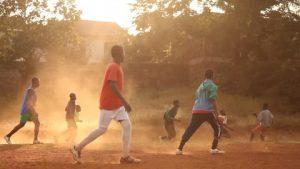 Tratta di baby-calciatori dall'Africa: arrestati i presidenti del Prato e della Sestese