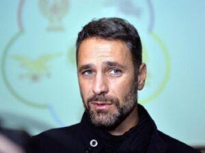 Raoul Bova, chiesto un anno di carcere: accusato di evasione fiscale da 700mila euro