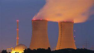 Centrali nucleari Usa nel mirino degli hacker. Rapporto Fbi citato dal New York Times