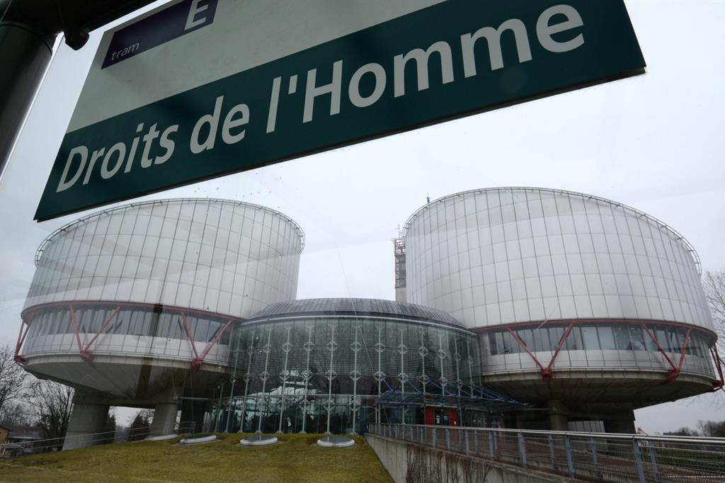 Corte europea diritti dell'uomo: sesso è importante per donne over 50