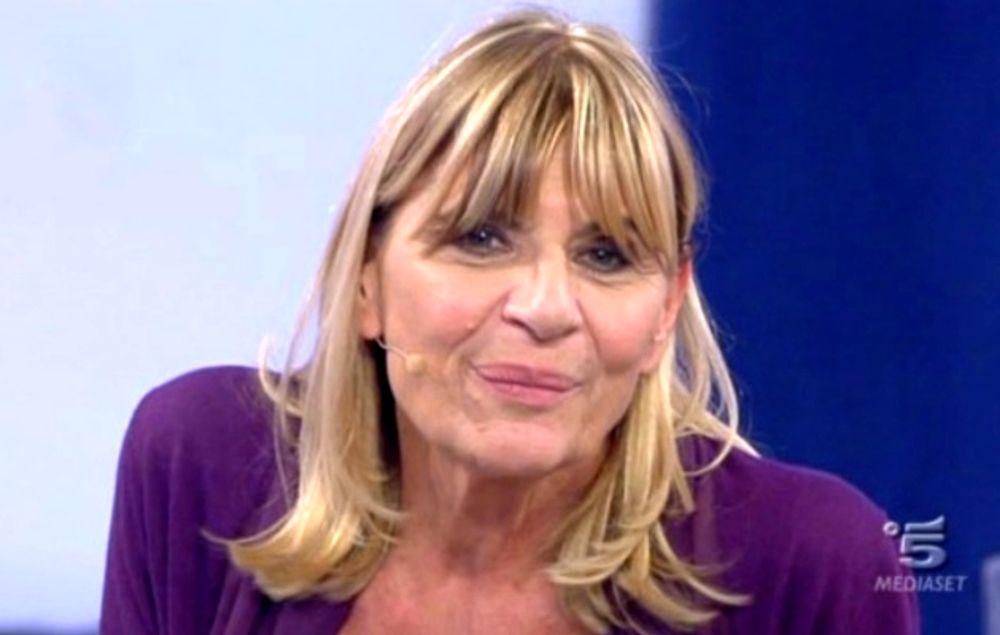 Gemma Galgani fidanzato: