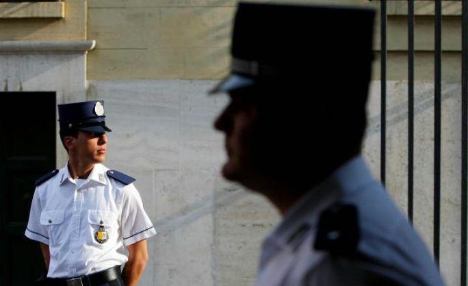 Gendarme del Vaticano accusato dalla moglie di violenze