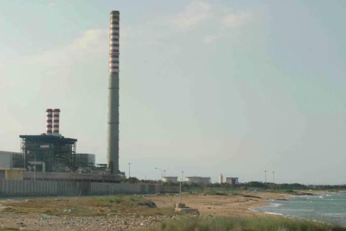 Aria inquinata: sequestrati impianti del petrolchimico siracusano