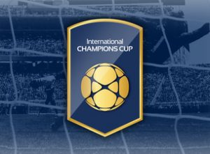 International Champions Cup streaming - diretta tv, dove vederla (calendario)