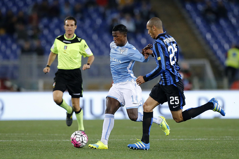 Schick alla Juventus: per Nedved è ancora possibile