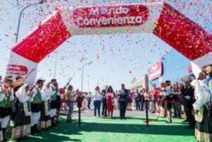 """mondo convenienza sbarca in sardegna, 4 giorni di festa: """"tra noi e"""