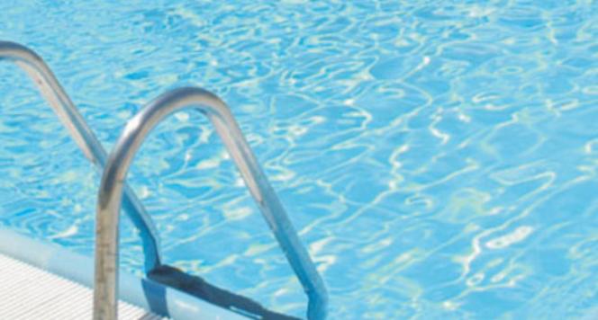 Vicenza martina zaccaria morta era stata trovata in piscina priva di sensi - Acqua orecchie piscina ...