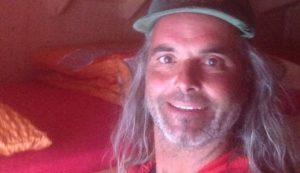 Thomas Haller, l'alpinista disperso, ritrovato morto nel crepaccio sull'Adamello