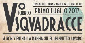 """Veneto, dopo il lido di Chioggia il torneo """"delle Squadracce"""" che si ispira al fascismo"""