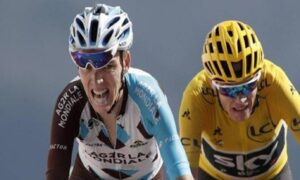 tour-de-france-diretta-streaming-tappa-oggi