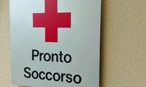 Vasco Rossi Modena Park, 40enne muore di infarto