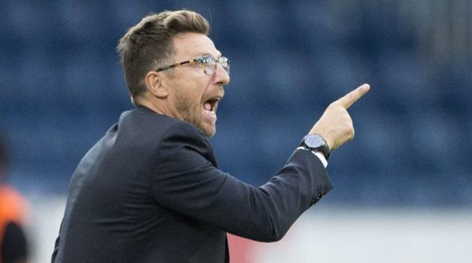 Ansaldi decisivo per Spinazzola alla Juve? L'Atalanta ci pensa