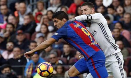 Barcellona-Real Madrid STREAMING e diretta TV: dove vedere la partita