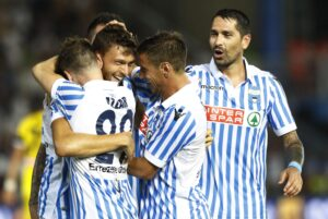 Spal-Udinese 3-2 highlights, pagelle. Rizzo decisivo (video gol Serie A)