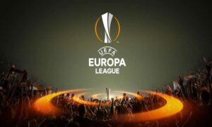 Europa League, girone Atalanta