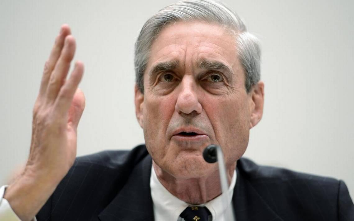 Russiagate, primi manfati del grand jury