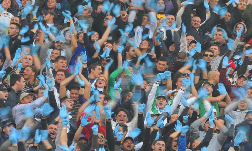 Napoli nizza streaming e diretta tv dove vedere la partita - Agenzie immobiliari nizza francia ...