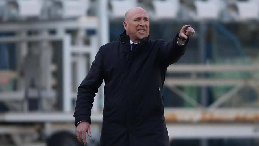 Riparte la serie A: l'Udinese ospita il Chievo