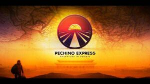 Pechino Express 2017, dove vedere la prima puntata in tv e streaming