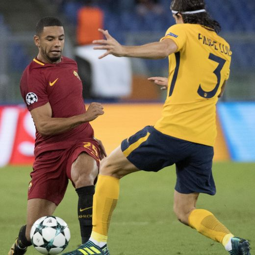 ROMA_ATLETICO_0-0_HIGHLIGHTS_PAGELLE_VIDEO_GOL_CHAMPIONS_LEAGUE_05447e84ded393bfa82b8966d3bbe17e_520_520