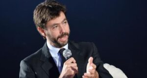 "Andrea Agnelli nuovo presidente ECA: ""Serve un Fair Play Finanziario 2.0"""