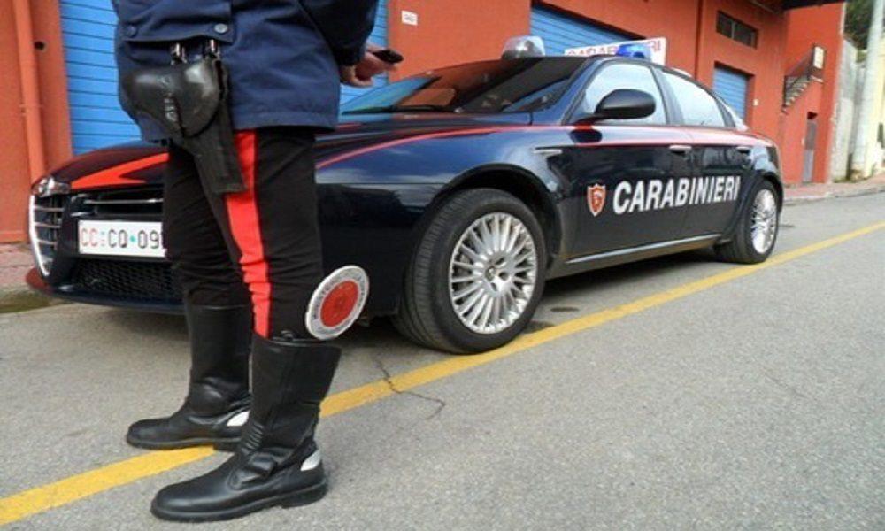 Valbrembilla. Quarantenne trovato carbonizzato a Pognano
