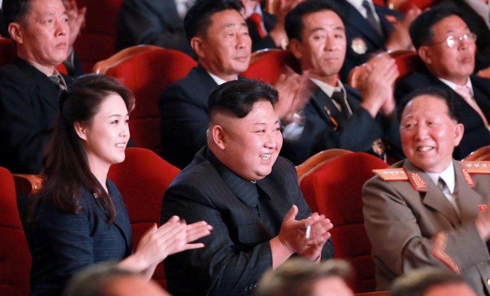 Corea Nord: Usa, c'è opzione militare