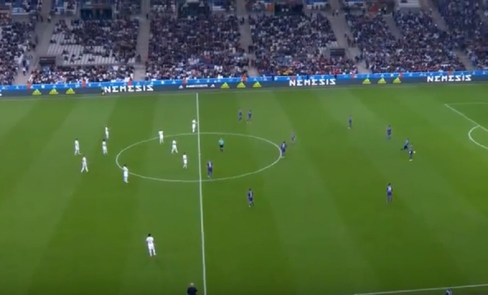 Youtube tifoso marsiglia calcio d 39 inizio e poi segna pure for Acque pure italia opinioni