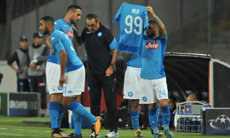 http://www.blitzquotidiano.it/sport/napoli-sport/napoli-feyenoord-highlights-pagelle-formazioni-ufficiali-champions-league-video-gol-voti-live-orario-2760118/