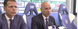 Novara-Parma streaming - diretta tv, dove vederla (Serie B)