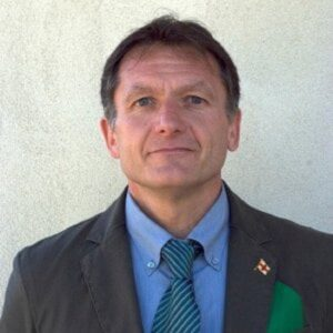 Pontida, il sindaco: tassa sui rifiuti solo per coppie gay, musulmane e protestanti