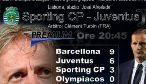 sporting-juve-live