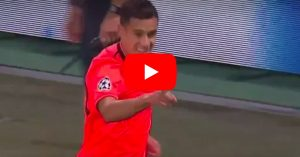 YOUTUBE Maribor-Liverpool 0-7, gli highlights: Salah show
