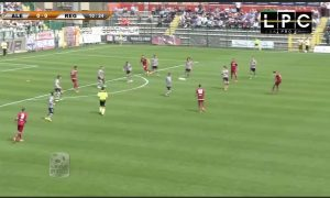 alessandria-pisa-sportube-streaming