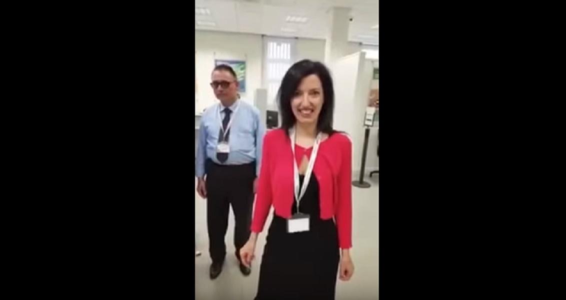 Ci metto la faccia video motivazionale dipendenti banca - Agenzie immobiliari castiglione delle stiviere ...