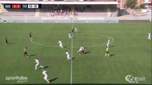 bassano_renate_sportube_streaming