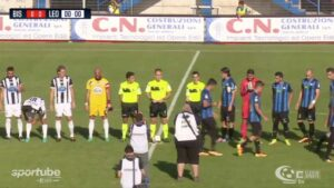 bisceglie-rende-sportube-streaming