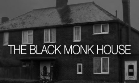 blackmonkhouse-casa-infestata-fantasma