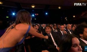 Fifa-Awards-Conte-Allegri