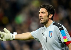 gigi-buffon-best-fifa