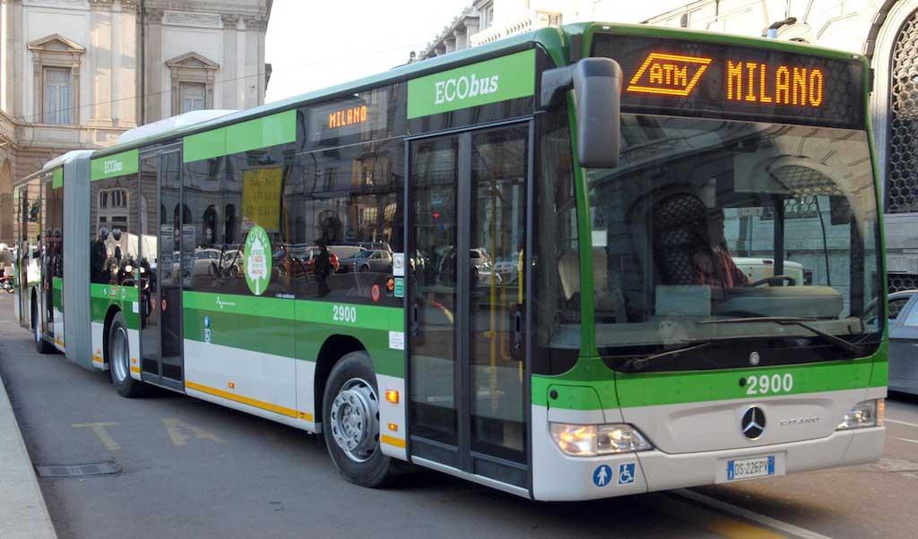 Sciopero di metro e tram, sospesa nella mattinata la linea M5