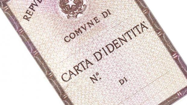 Carta di identit se perdi i documenti andrai for Carta di soggiorno 2017 documenti