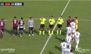casertana-siracusa-sportube-streaming