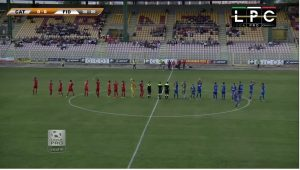 catanzaro-fidelis-andria-sportube-streaming