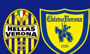 chievo-verona-streaming